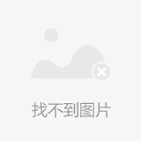 C4-Hydraulic Stretcher Cart